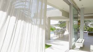 Curtain Warehouse Melbourne Victory Curtains Roller Blinds Awnings And Shutters