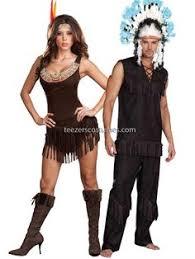 Couples Halloween Costumes Adults Plug U0026 Socket Couples Costume Costumes