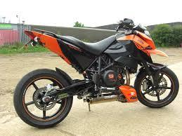 2010 ktm duke 690 u2013 idee per l u0027immagine del motociclo