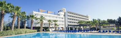 hotel san antonio ibiza for families azuline bergantín 3