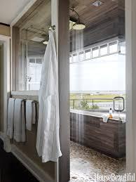 Bathroom Ideas For Apartments Bathroom Ideas Bathroom Design Ideas With Wonderful Bathroom