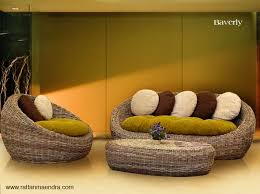 Rattan Living Room Furniture Cool Rattan Living Room Furniture By Rattanmaendra Home 4us