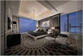 Romantic Blue Master Bedroom Ideas Bedroom 127 Luxury Master Designs Wkzs