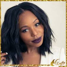 black hair weave part in the middle natural hairstyles for middle part black hairstyles middle part