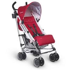 baby furniture kitchener strollers and car seats the babys room stores been