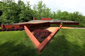 happy 150th frank lloyd wright his legacy endures in st louis