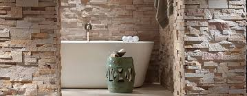 bathroom top tile on bathroom wall home design image