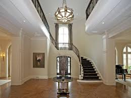 Contemporary Foyer Chandelier Modern Foyer Chandeliers Ideas U2014 Stabbedinback Foyer How To