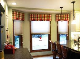 kitchen window design ideas window kitchen window valances design idea and decorations