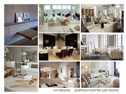 best graduate interior design programs home design popular classy