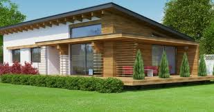tiny modern house plans small modern house plans everything you need and more on the