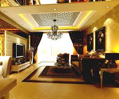 beautiful interiors of homes new home designs luxury homes interior decoration house