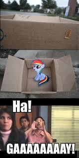 Ha Gay Memes - gay memes chang image memes at relatably com