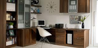 Bespoke Kitchens Designer Kitchens At Great Prices Online Dkd Designer Kitchens Uk