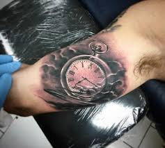 Tattoos On Biceps For - bicep tattoos for designs ideas and meaning tattoos for you