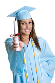cap and gown for preschool caps and gowns graduation tassels preschool caps and gowns