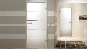 Modern Bathroom Door Bathroom Doors Doors Windows