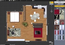 je dessine ma cuisine logiciel am nagement int rieur gratuit ikea avec dessiner cuisine 3d