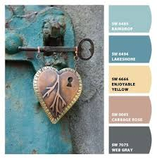 657 best sherwin williams colors images on pinterest colors