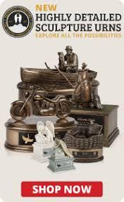 dog urns pet urns memorials