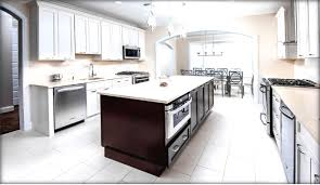 Kitchen Cabinets Baltimore by Cheap Kitchen Cabinets Baltimore Md Modern Cabinets
