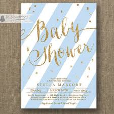 best sprinkle invitations for a boy products on wanelo
