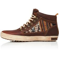 s lightweight hiking boots size 12 brown leather hiking boot shoe i inkkas footwear ml footwear