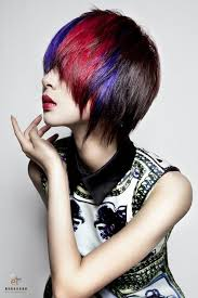 see what you would look like with different color hair 25 best how to do the look images on pinterest the o jays