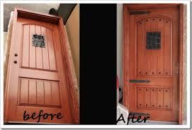 interior wood doors home depot home depot exterior wood doors wooden door home depot picture
