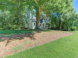 Zillow Nc by Reidsville Real Estate Reidsville Nc Homes For Sale Zillow