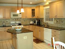 kitchen color ideas with light wood cabinets how will kitchen wall colors with light wood cabinets be in the