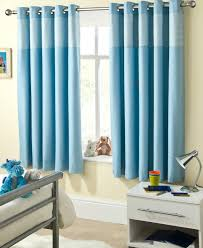 Baby Room Curtain Ideas Baby Room Curtains Ideas Home Design Ideas
