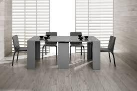 Tavolo Quadrato Allungabile Ikea by Ikea Tavoli Con Sgabelli Madgeweb Com Idee Di Interior Design