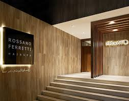 top hair salons twin cities luxury exclusive hair salons rossano ferretti official website