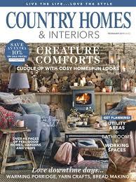 home and interiors magazine home and interiors magazine 34837