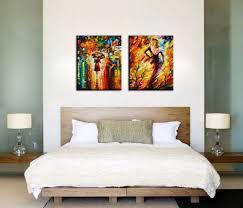 bedroom canvas prints photos and video wylielauderhouse com