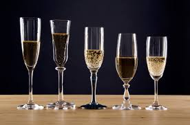 new years chagne glasses where to dine on new year s and day in dallas d magazine