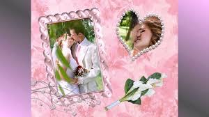 scrapbook for wedding adorable wedding scrapbook ideas 17 sheriffjimonline