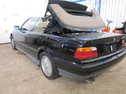 1994 325i bmw parting out 1994 bmw 325i stock 110643 tom s foreign auto