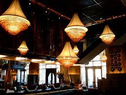 Beautiful Lighting Fixtures Beautiful Lighting Fixtures For Bars And Restaurants Bsc Custom