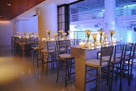 cheap wedding ceremony and reception venues small wedding reception venues houston omni houston hotel venues