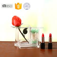Pen Organizer by List Manufacturers Of Clear Acrylic Pen Organizer Buy Clear