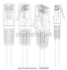 rj45 stock images royalty free images u0026 vectors shutterstock
