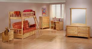 Wooden Futon Bunk Bed Plans by Futon Bunk Bed Wood Roselawnlutheran