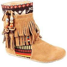 womens ugg moccasin boots 45 best moccasins images on moccasins shoes and boots
