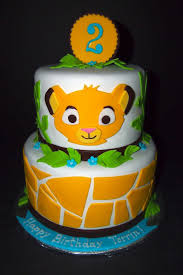 king cake where to buy lion king cake stuff to buy lion king cakes cake