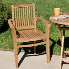 Craigslist Used Furniture Banquet Tables For Sale Craigslist Banquet Tables And Chairs For