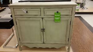 Home Goods Furniture by Gsgreatescaper What Is Chalk Paint