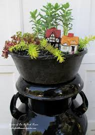 s day clearance diy project s day fairy garden hometalk