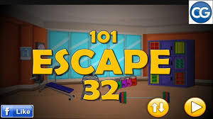 51 free new room escape games 101 escape 32 android gameplay